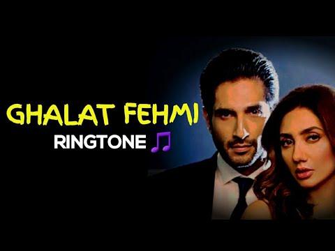 tarsati-hai-nigahen-meri-takti-hain-raahein-teri-ringtone-|-ghalat-fehmi-ringtone-|-remix-|-bgm-|