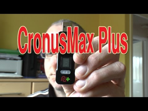CronusMAX PLUS v3: Using the same controllers over PS3, 360, XBOX ONE, PS4 & PC platforms