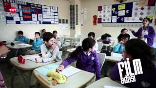 ÇİNLİ ÖĞRETMEN - ÇİNCE DERSLERİ - ÇİNCE YAZI - ÇİNCE KONUŞMAK, Cince, Cince Ogrenmek, Chinese lesson