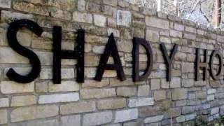 Shady Hollow Austin