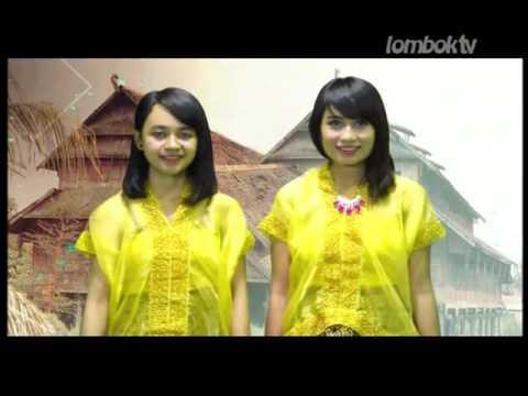 Nuansa Lombok 15 januari 2016 | LombokTV