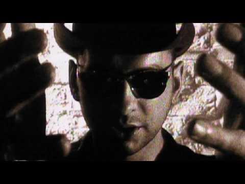 personal jesus remix Ecoutez depeche mode - personal jesus sur hotmixradio ce titre est disponible sur l'album the best of depeche mode, vol 1 (remastered).