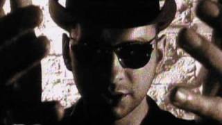 Depeche Mode - Personal Jesus (Remix)