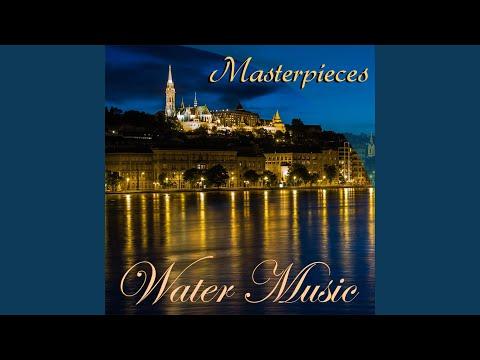 Piano Concerto, Op. 11: No 1, E minor - II. Romanza Larghetto