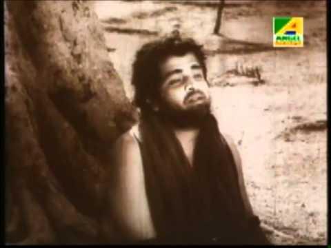Sadhak Bamakhapa song 5