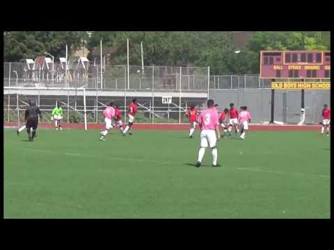 central brooklyn u18 soccer 2017