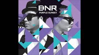 BNR - 사랑을 글로 배워서 (Feat. Lyn, 버벌진트)