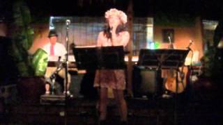 2011.8.28南国屋にて撮影 FM-JAGA主催イベント「夏〆!~音楽とおいしい...