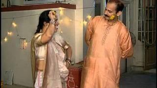 Ubtan Ke Aile Bahar [Full Song] Doliya Kahaar