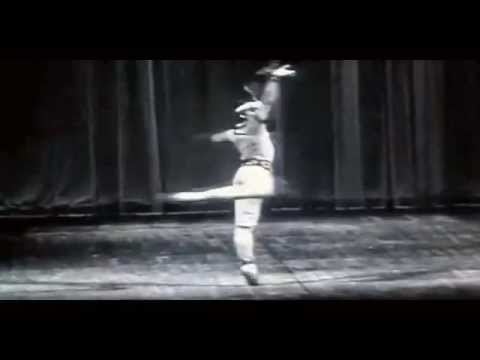 THE BEST BARYSHNIKOV COMPILATION PART 1