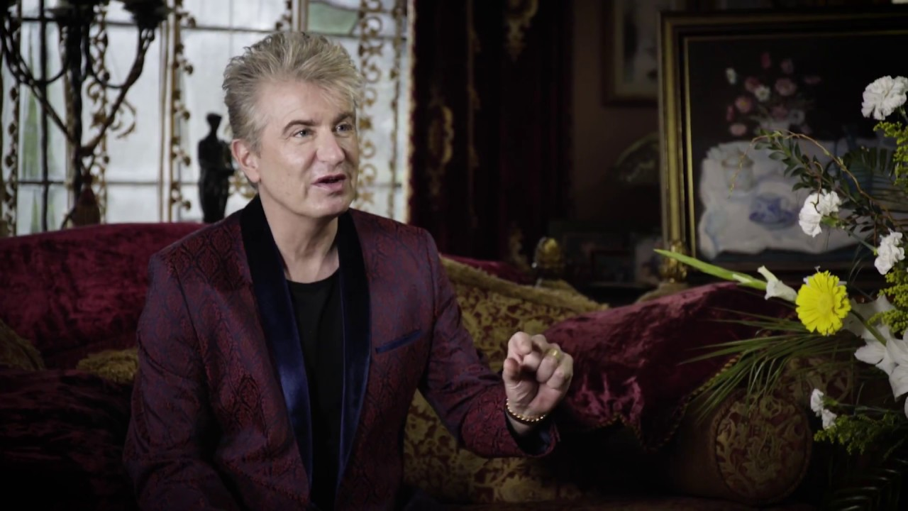 inside the music jean yves thibaudet discusses james macmillan 39 s piano concerto no 3 youtube. Black Bedroom Furniture Sets. Home Design Ideas