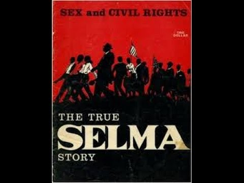 07-29-14-Clip 02-Saints and Free Love-The National Black Feminist Book Group