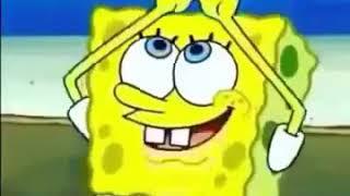 "Download Video Dubbing spongebob""BACOT"" MP3 3GP MP4"