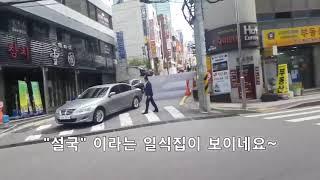 운전자보험변호사선임 패…