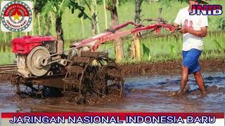PROKLAMASI, INDONESIA RAYA, GUGUR BUNGA