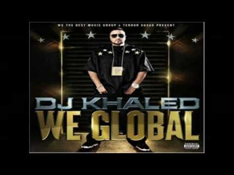 DJ Khaled Blood Money feat Rick Ross, Brisco, Ace Hood & Birdman produced by ISAAC OPUS