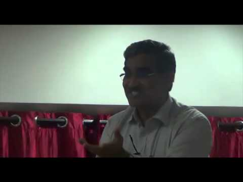 Bangalore Science Forum : Light Harvesting for Superefficient Solar Cells and LEDs