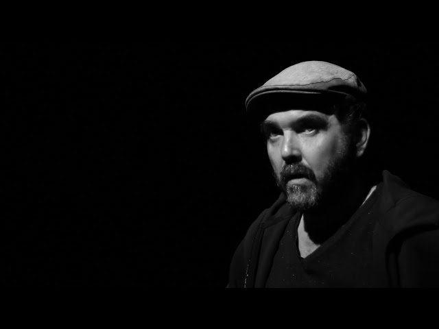 BERTOLINO LE GAC - Ubiquité - Teaser