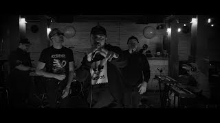 Antilopen Gang - Gestern war nicht besser feat. Tribes Of Jizu (Loop Session)