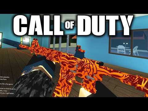 the NEW Call of Duty.. 😂