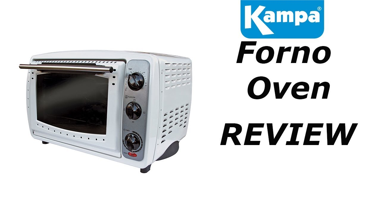 Camping Microwave Oven Bestmicrowave
