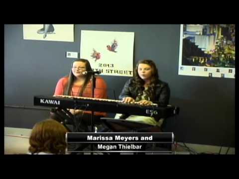Baixar Marissa Meyers - Download Marissa Meyers | DL Músicas