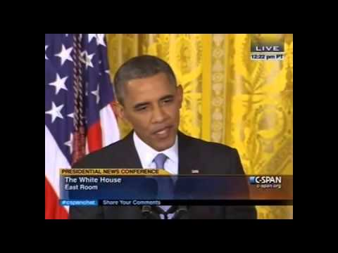Edward Snowden 5 minute documentary