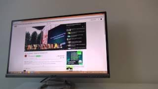 Как посмотреть видео с youtube в ускоренном режиме