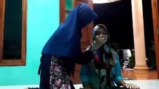 Download Video Syarif Thayib_B53214016 MP3 3GP MP4