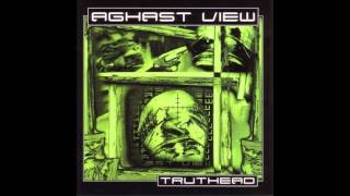 Aghast View - Truthlike (Found Amplitude RMX By In Strict Confidence)
