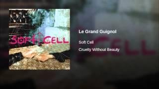 Le Grand Guignol