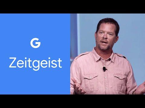 Chris Fischer - Zeitgeist Americas 2013