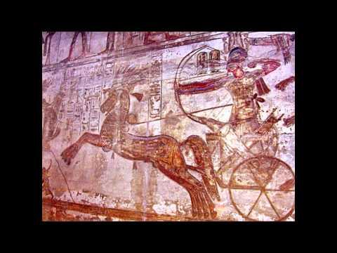 AKID FE MASR. Viajar A Egipto ,,,,, Ashraf Hafez