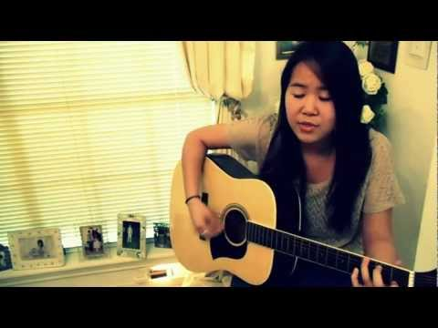 """""""To The Cross I Cling"""" by Village Church Cover"""