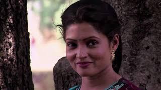 Jeev Guntala Marathi Film HI FY Picnic song