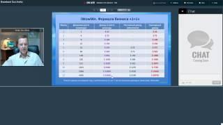 youtube com iWowWe Сколько можно заработать за год Формула 1+1 YouTube