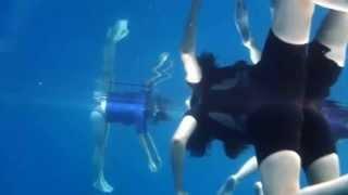 Ocean Sound Healing