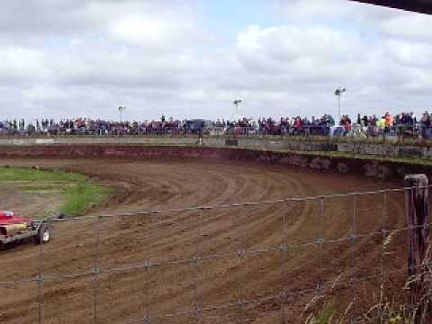 autocross texel  12