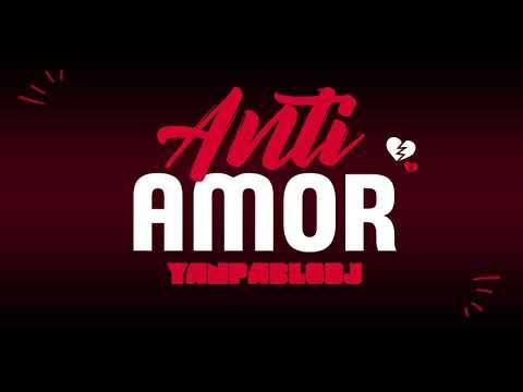 Yan Pablo DJ - Anti-Amor FUNK REMIX Gustavo Mioto