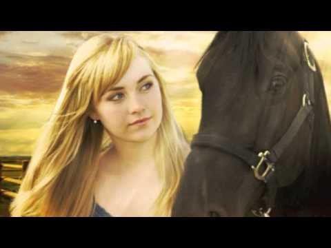 Heartland Music-Victoria Banks-When You Can Fly