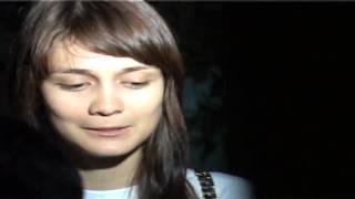 Ariel Ogah Bicarakan Luna Maya