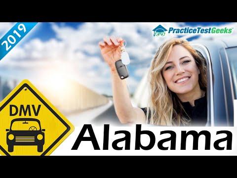 dothan alabama drivers license department