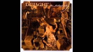 Delight - Nymphaea