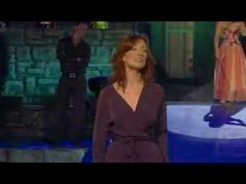 Celtic Woman - A New Journey - At the Ceili