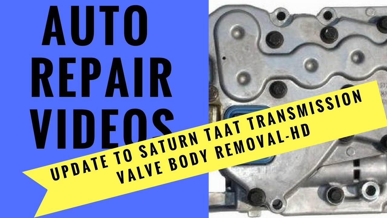 How To Install Replace Remove Rear Door Panel Saturn Ion 03-07 .