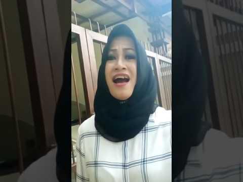 Vonny Sheila Amboy Asiknya