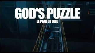 Video God's Puzzle (Kamisama No Pazuru) - Bande Annonce (VOST) download MP3, 3GP, MP4, WEBM, AVI, FLV Oktober 2017