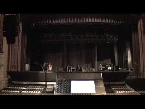 The National Theater, Richmond, VA