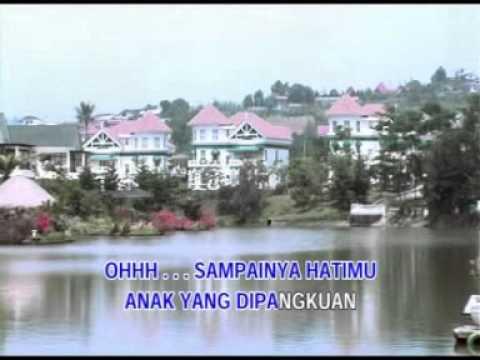 A RAMLIE-TIDAKKU SANGKA karaoke