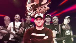 Para los Pibes - Vas a sufrir │ Video Lyric Oficial 2020